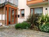 10 Ticknock Way, Sandyford, Dublin 18, South Co. Dublin - Apartment For Sale / 2 Bedrooms, 2 Bathrooms / €220,000