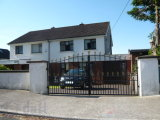 21 Shamrock Road, Shamrock Lawn, Douglas, Cork City Suburbs, Co. Cork - Semi-Detached House / 4 Bedrooms, 2 Bathrooms / P.O.A
