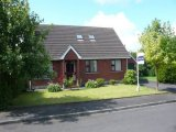 23 Elmhurst, Magheralin, Co. Down, BT67 0QH - Detached House / 3 Bedrooms, 1 Bathroom / £195,000