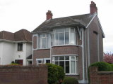 104 Gilnahirk Road, Gilnahirk, Belfast, Co. Down, BT5 7DJ - Detached House / 3 Bedrooms, 1 Bathroom / £199,950