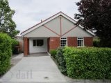 20 Glincool Gardens, Ballincollig, Co. Cork - Bungalow For Sale / 3 Bedrooms, 2 Bathrooms / €220,000