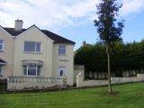 63 Melmore Gardens, Creggan, Co. Armagh, BT48 9NE - Semi-Detached House / 3 Bedrooms, 1 Bathroom / £75,000