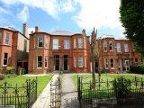 52 Hollybrook Road, Clontarf, Dublin 3, North Dublin City, Co. Dublin - Semi-Detached House / 5 Bedrooms, 3 Bathrooms / €650,000