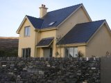 7 Ascal Mara, Kilcrohane, Bantry, West Cork - Detached House / 4 Bedrooms, 3 Bathrooms / €330,000
