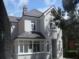34 Waterloo Gardens, Innisfaye, Belfast, Co. Antrim - Detached House / 4 Bedrooms, 1 Bathroom / £350,000