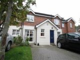 29 Ardenlee Crescent, Ravenhill, Belfast, Co. Down, BT6 8QN - House For Sale / 2 Bedrooms / £139,950