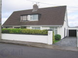 No. 2 Green Park, Wilton Lawn, Cork, Bishopstown, Cork City Suburbs - Semi-Detached House / 3 Bedrooms, 1 Bathroom / P.O.A