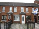 14 Friendly Way, Belfast City Centre, Belfast, Co. Antrim, BT7 2DU - Terraced House / 3 Bedrooms, 1 Bathroom / £149,950