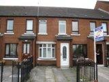 14 Friendly Way, Belfast City Centre, Belfast, Co. Antrim, BT7 2DU - Terraced House / 3 Bedrooms, 1 Bathroom / £149,950