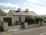 Lough Rask, Ballyvaughan, Co. Clare - Detached House / 3 Bedrooms, 1 Bathroom / €380,000