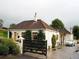 'Rathview Cottage' 7 Ballyhay Road, Donaghadee, Co. Down, BT21 0NG - Bungalow For Sale / 4 Bedrooms, 1 Bathroom / £329,950