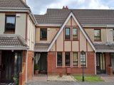 18 St Johns Wood, Castle Avenue, Clontarf, Dublin 3, North Dublin City - Townhouse / 2 Bedrooms / €320,000