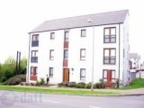 Apt 2D, Heath Lodge Avenue, Ballygomartin, Glencairn, Belfast, Co. Antrim - Apartment For Sale / 2 Bedrooms, 1 Bathroom / £89,000