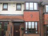 1 Castlefield Green, Knocklyon, Templeogue, Knocklyon, Dublin 16, South Dublin City - Townhouse / 2 Bedrooms, 1 Bathroom / €245,000