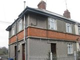 4 Mount Charles South, Bessbrook, Co. Armagh, BT35 7DP - Terraced House / 4 Bedrooms, 1 Bathroom / £98,500