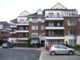 32 Ballsbridge Gardens, Ballsbridge, Dublin 4, South Dublin City, Co. Dublin - Apartment For Sale / 2 Bedrooms / €295,000