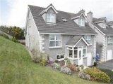 10 Church Hill Park, Ballygowan, Co. Down, BT23 6JF - Detached House / 4 Bedrooms, 2 Bathrooms / £235,000