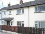 5 Sunset Hill Ahorey, Armagh, Co. Armagh, BT62 3SA - Terraced House / 3 Bedrooms / £99,000
