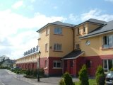 No. 41 Wolseley Village, The Mullawn, Tullow, Co. Carlow - Apartment For Sale / 3 Bedrooms, 1 Bathroom / €225,000