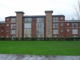 Apt 2, 10 Lewis Mews, Belfast City Centre, Belfast, Co. Antrim, BT4 1FY - Apartment For Sale / 2 Bedrooms, 1 Bathroom / £114,950