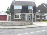31 Beverley Road, Newtownards, Co. Antrim, BT23 7TW - Detached House / 4 Bedrooms, 1 Bathroom / £280,000