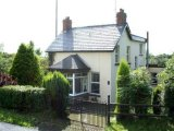 Churchill Cottage, 11 Moneybroom Road, Lisburn, Co. Antrim, BT28 2QP - Bungalow For Sale / 4 Bedrooms, 1 Bathroom / £259,500
