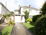 189 Sutton Park, Sutton, Dublin 13, North Dublin City - Semi-Detached House / 4 Bedrooms, 1 Bathroom / €485,000