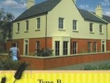 Type B, Site 5, Barley Hill, Barley Hill, Limavady, Co. Derry - New Home / 3 Bedrooms, 2 Bathrooms, Semi-Detached House / £114,950