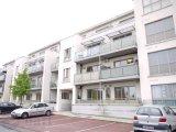 3 Station Way, Block 8, Clongriffin, Dublin 13, North Dublin City, Co. Dublin - Apartment For Sale / 2 Bedrooms, 1 Bathroom / €149,950