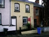 2 Charlotte Cres, Derry city, Co. Derry, BT48 7LJ - Terraced House / 2 Bedrooms / £110,000