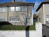 52 Cooleen Avenue, Beaumont, Dublin 9, North Dublin City - Semi-Detached House / 3 Bedrooms, 2 Bathrooms / €250,000