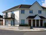 11 Cruagh Green, Stepaside, Dublin 18, South Co. Dublin - Apartment For Sale / 2 Bedrooms, 2 Bathrooms / €155,000