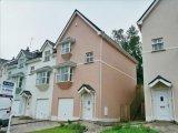 22 Todd's Hill Park, Saintfield, Co. Down, BT24 7FB - Terraced House / 3 Bedrooms, 1 Bathroom / £167,500