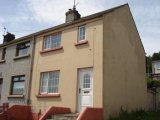 125 Lonemoor Road, Derry city, Co. Derry - Terraced House / 2 Bedrooms / £95,000