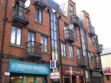 Lot 56, Apartment 5, 95-97 Francis Street, Dublin 8, South Dublin City, Co. Dublin - Apartment For Sale / 2 Bedrooms, 1 Bathroom / €92,000