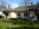 Garryard, Cusack Road, Ennis, Co. Clare - Bungalow For Sale / 4 Bedrooms, 2 Bathrooms / €199,000