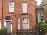 10 Ormond Road, Rathmines, Rathmines, Dublin 6, South Dublin City, Co. Dublin - Terraced House / 6 Bedrooms, 5 Bathrooms / €750,000