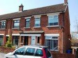 1 Knockmount Gardens, Sandown, Belfast, Co. Down, BT5 6GP - End of Terrace House / 3 Bedrooms, 1 Bathroom / £125,000