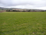 Drinagh Village, Drinagh, West Cork, Drinagh, West Cork - Site For Sale / 0.5 Acre Site / €70,000