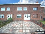22 Drumragh End, Cregagh, Belfast, Co. Down, BT6 0EB - Terraced House / 3 Bedrooms, 1 Bathroom / £85,000