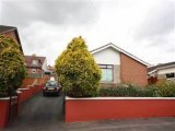 11 Squires Hill Park, Crumlin Road, Belfast, Co. Antrim, BT14 8RA - Bungalow For Sale / 3 Bedrooms, 1 Bathroom / £124,950