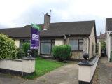 18 Cherrywood Grove, Clondalkin, Dublin 22, West Co. Dublin - Bungalow For Sale / 3 Bedrooms, 1 Bathroom / €155,000