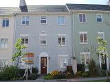 46 Trimlestown, Balbriggan, North Co. Dublin - Terraced House / 5 Bedrooms, 3 Bathrooms / €174,950