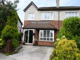 24 Ellensborough Court, Tallaght, Dublin 24, South Co. Dublin - Semi-Detached House / 3 Bedrooms, 3 Bathrooms / €229,950