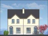 Altan, Drimoleague, West Cork, Co. Cork - Semi-Detached House / 3 Bedrooms, 2 Bathrooms / €180,000