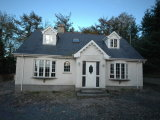 Drumcairn, Manorcunningham, Co. Donegal - Detached House / 4 Bedrooms, 2 Bathrooms / €75,000