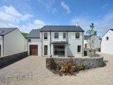 3 The Millpond, Ardmillan, Killinchy, Co. Down, BT23 6AH - Semi-Detached House / 5 Bedrooms, 1 Bathroom / £330,000