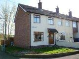 Lilac Walk, Dunmurry, Belfast, Co. Antrim, BT17 9QP - House For Sale / 3 Bedrooms / £84,950