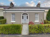 5 Tivoli Terrace North, Dun Laoghaire, South Co. Dublin - Terraced House / 3 Bedrooms, 1 Bathroom / €300,000