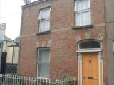 1 Xavier Avenue, North Strand, Dublin 3, North Dublin City - Semi-Detached House / 3 Bedrooms, 1 Bathroom / €215,000